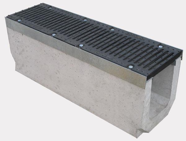 Лоток железобетонный водоотводный челябинск труба железобетонная 1500 характеристики