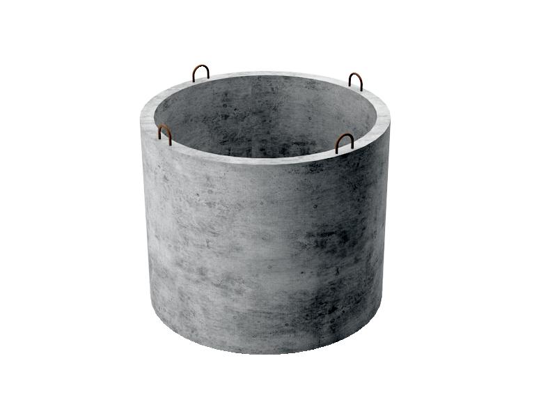 Кольца жби москва купить жби кольца в тольятти