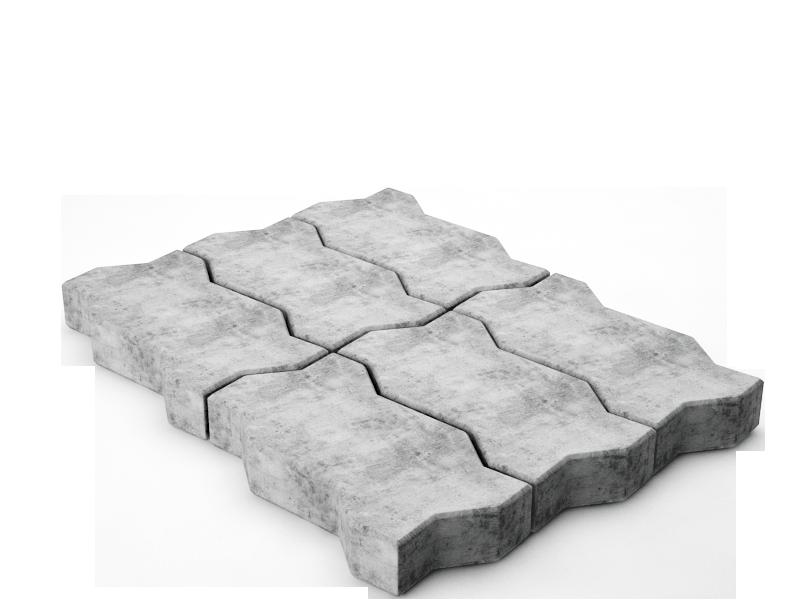 Железобетонные изделия плитка тротуарная телефон очаковский жби