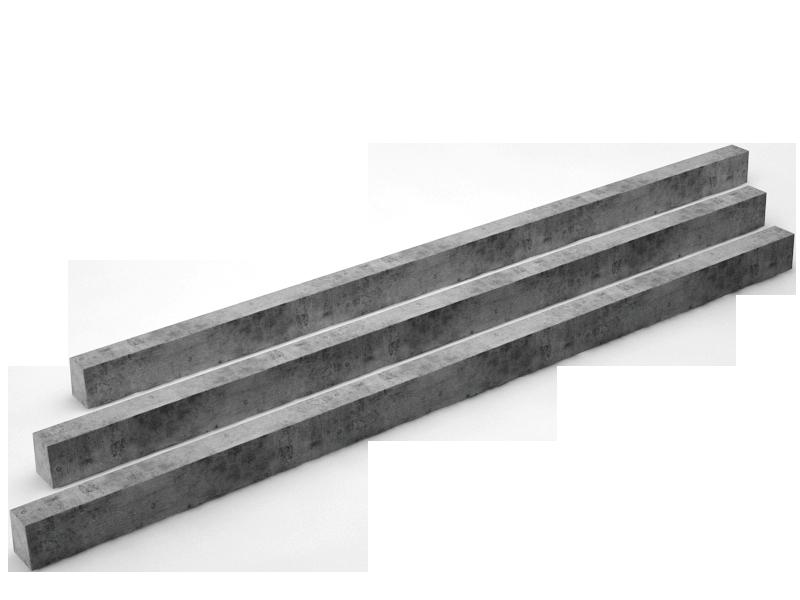 Столбы жби освещения вакансии жби в волгограде